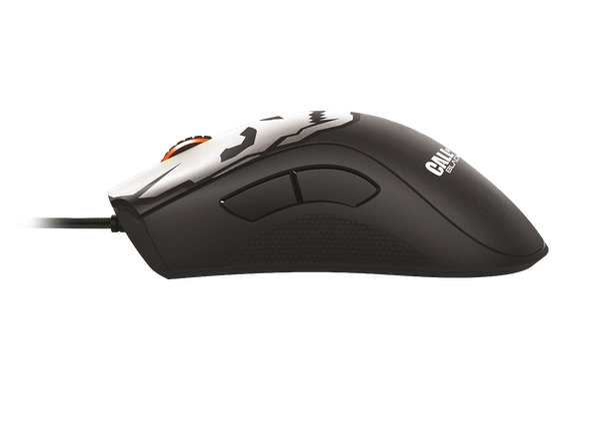 Mouse Razer Deathadder Chroma Cod3
