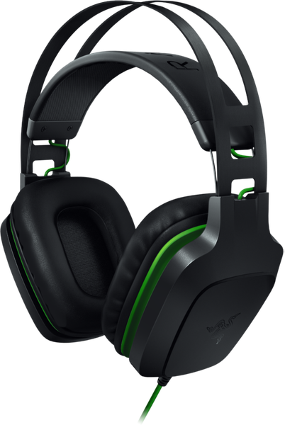 Headset Razer Electra V2 Pc Ps4 Xone