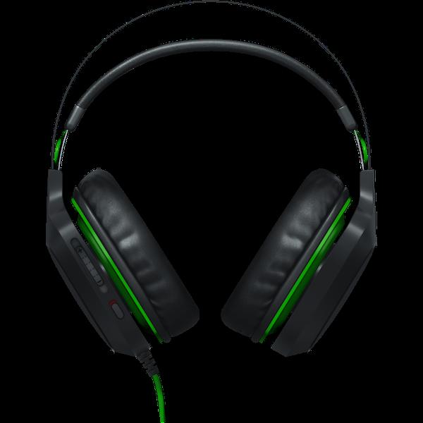 Headset Razer Electra V2 Pc Ps4 Xone