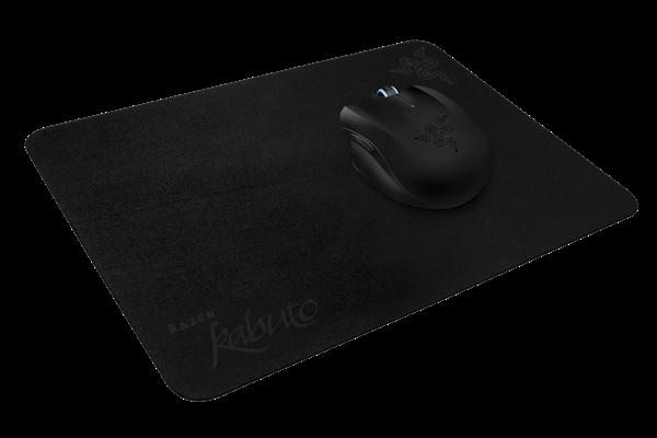 Mouse Pad Razer Kabuto
