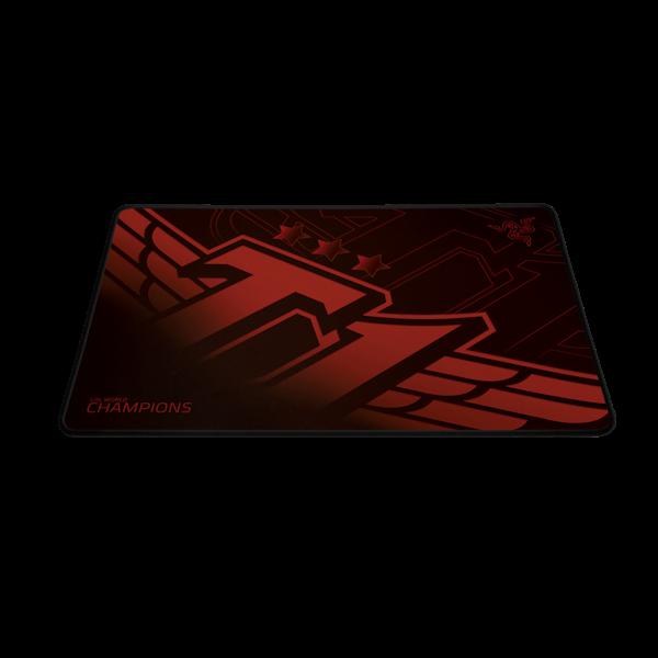 Mouse Pad Razer Goliathus Medium Speed SKT T1
