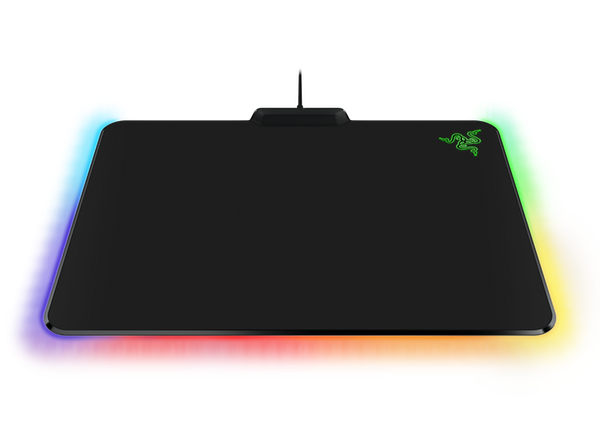 Mouse Pad Razer Firefly Cloth