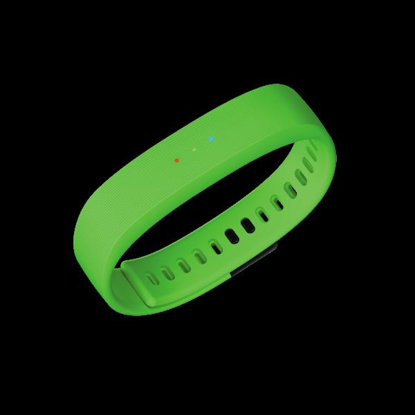 Nabu X Green Razer