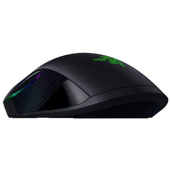 Mouse Razer Lancehead Tournament