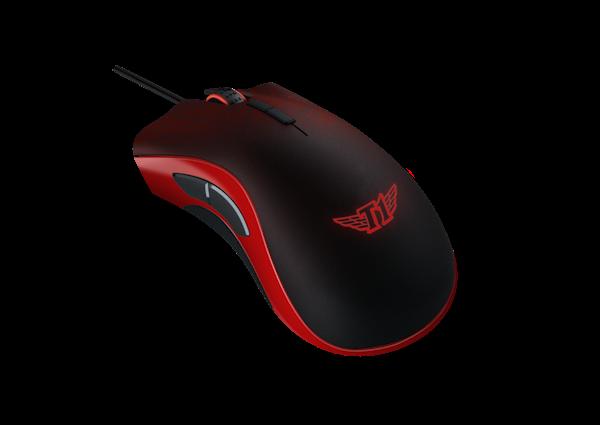 Mouse Razer Deathadder Elite Chroma SKT T1