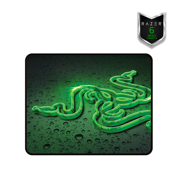 Mouse Pad Razer Goliathus Large Speed Terra - Open box
