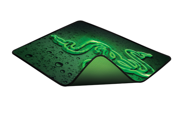 Mouse Pad Razer Goliathus Medium Speed Terra