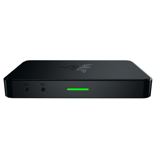 Placa de Captura Razer Ripsaw 1080p 60fps