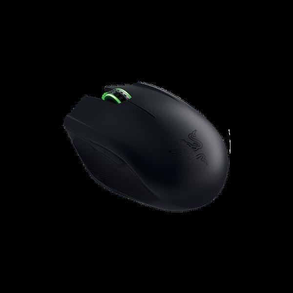 Mouse Razer Orochi 8200Chroma