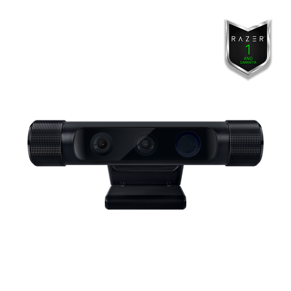 Webcam Razer Stargazer Streamers Studio 1080p
