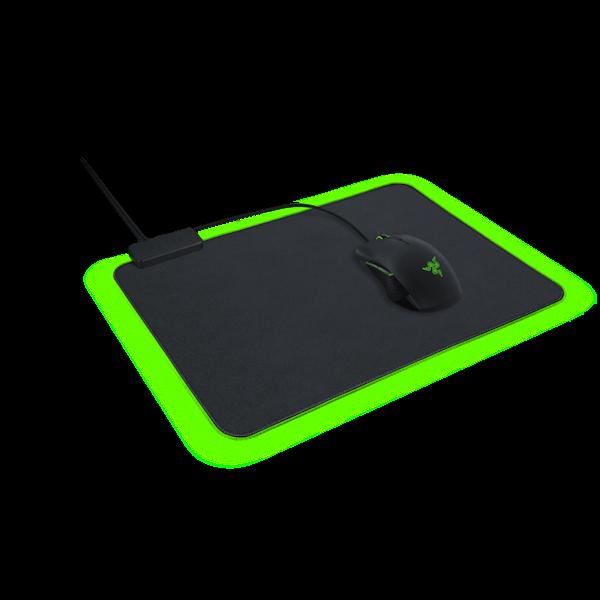 Mouse Pad Razer Goliathus Chroma
