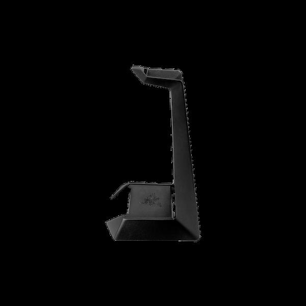 Razer Headphone Stand Suporte Fone De Ouvido
