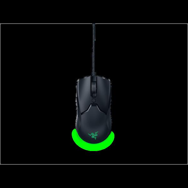 Mouse Viper Mini Razer Black