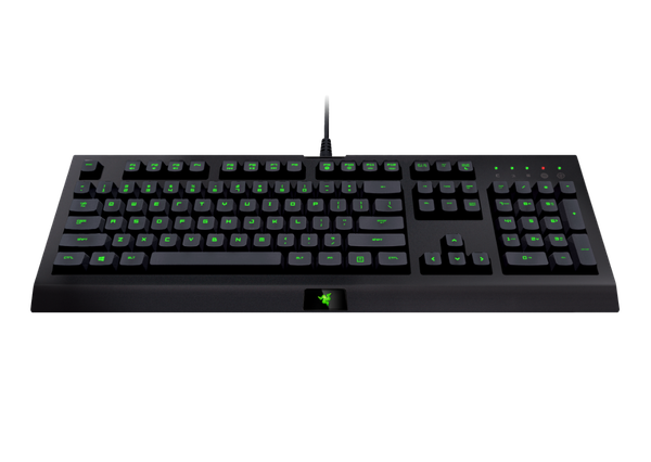 Teclado Gamer Cynosa Pro 3 Colors Razer - Open box