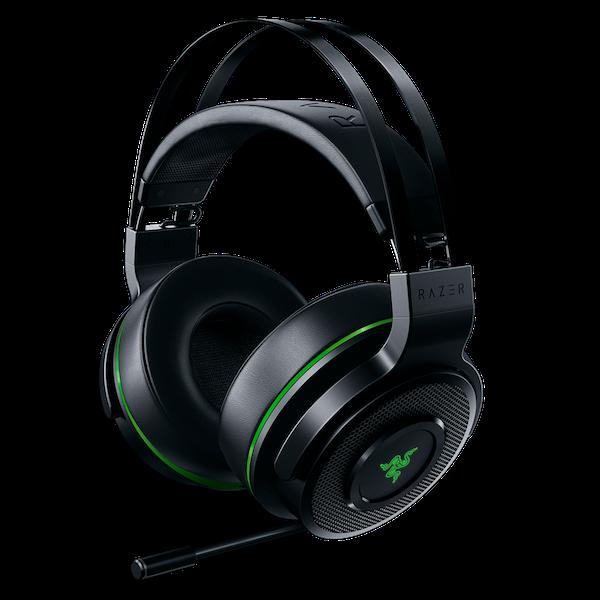 Headset Razer Thresher Ultimate Xbox One & Windows 10