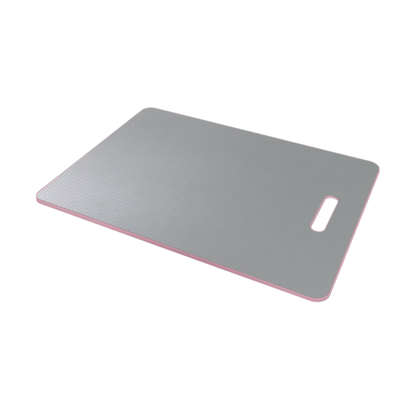 Mouse Pad Razer Invicta Elite Gaming Quartz Pink - Open box