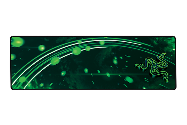 Mouse Pad Razer Goliathus Cosmic Extended Speed