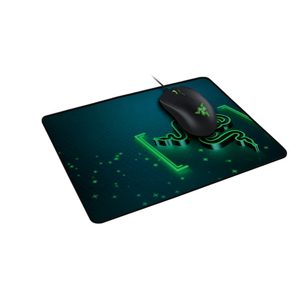 Mouse Pad Razer Goliathus Gravity Med Control