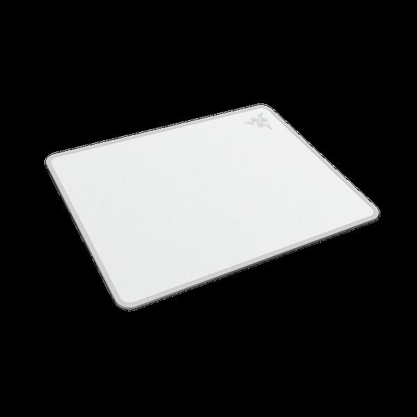 Mouse Pad Razer Invicta Mercury White - Open box
