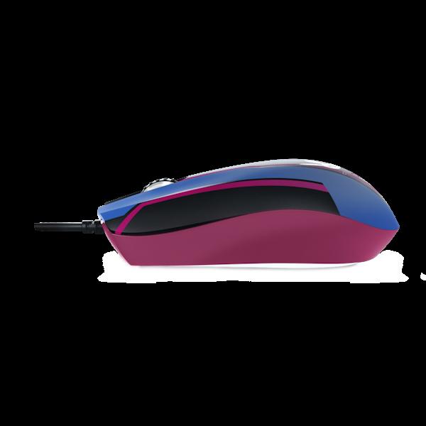 Mouse Razer Abyssus Elite Dv.a