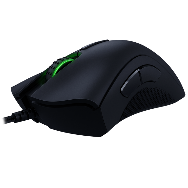 Mouse Razer Deathadder Elite - Open box